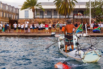 350-Chris Bertish Makes History With Atlantic SUP Crossing.jpg